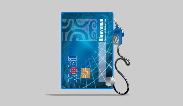 Cartes Mobil Mobil Tahiti