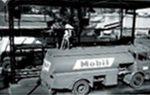 Camion Citrne Mobil Tahiti - History of Petropol / Histoire de Petropol