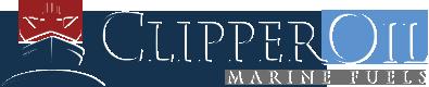 Références - Logo ClipperOil