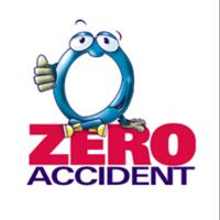 Petropol - Engagement Zéro accident Mobil Tahiti